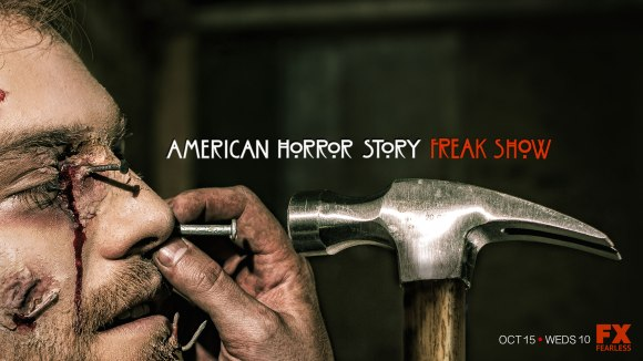 AHS-Nails-Wallpaper